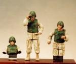 1-35-US-M1A1-Abrams-3-figures