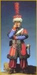 54mm-Soldier-Regt-of-Dromedaries-Parade-Dress