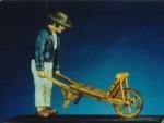 54mm-Man-with-wheelbarrow