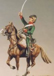 54mm-VALMY-Chasseur-r-cheval
