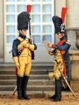 54mm-Officier-and-Gendarme-r-cheval-de-la-garde-1809-003