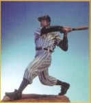 54mm-Baseball-Player-Batter-after-the-swing