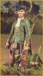 75mm-Highlander