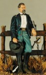 75mm-Union-General-of-Division-1863