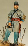 75mm-Confederate-Officer-1864