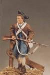 75mm-Minute-Man-1776