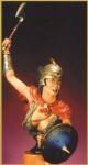 Female-Barbarian-Warri-or