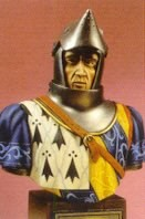 Knight-in-Pig-Face-Bascinet-Early-15th-C-