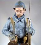 Poilu-de-1916