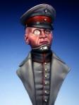 200mm-Officier-Allemand-WWI