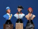 1-120-NOUVELLE-FRANCE-3-bustes