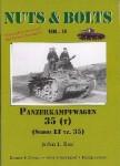 Panzerkampfwagen-35-T-Skoda-LT-VZ-35