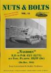 Nashorn-8-8cm-43-1-SdKfz-164