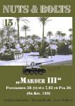 Marder-III