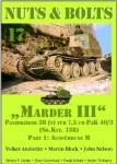 Marder-III-SdKfz-138-Part-1-Ausf-M