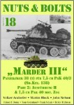 Marder-III-Ausf-H-and-75-cm-Pak-40