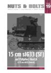15cm-sIG33-Sf-auf-PzKpfw-1-Ausf-B-and-15cm-sIG33-towed-Gun