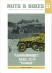 Sd-Kfz-251-9-Kanonenwagen-Stummel