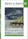 15cm-sIG33-2-Sf-auf-GW-38t-Grille-Sd-Kfz-138-1-Part-1-Ausf-M