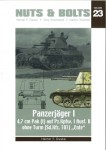 Panzerjager-I-47cm-Pak-t-auf-Pz-Kpfw-I-Ausf-B-ohne-Turm-and-towed-47-cm-Pak