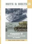 Flakpanzer-IV-Wirbelwind-Sd-Kdz-161-4-Ostwind-and-Kugelblitz