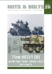 15-cm-s-I-G-33-2-Grille-Ausf-H-Sd-Kfz-138-1