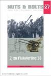 2-cm-Flakvierling-38