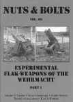 Experimental-Flak-Weapons-of-the-Wehrmacht-1