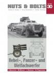 Nebel-Panzer-und-Vielfachwerfer