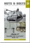 Marder-II-Sd-Kfz-131