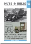 The-medium-cross-country-lorries-3-ton-6x4-of-the-Reichswehr-and-Wehrmacht