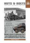 Bussings-schwere-Pz-Spahwagen-Part-1