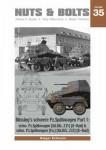 Bussings-schwere-Pz-Spahwagen-Part-1