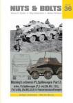 Bussings-schwere-Pz-Spahwagen-Part-2-schw-Pz-Spahwagen-SdKfz-233