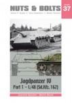 Jagdpanzer-IV-Part-1-L-48-Sd-Kfz-162