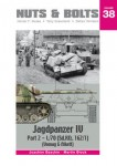 Jagdpanzer-IV-Part-2-L-70-Vomag-and-Alkett-Sd-Kfz-162-1-