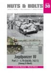 Jagdpanzer-IV-Part-2-L-70-Vomag-and-Alkett-Sd-Kfz-162-1-