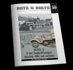 Sd-Kfz-6-5-ton-Zugkraftwagen-Bussing-NAG-and-variants