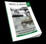 Bussings-schwerer-Wehrmachtsschlepper