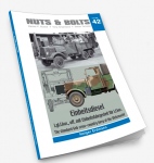 Einheitsdiesel-The-standard-6x6-cross-country-lorry-of-the-Wehrmacht