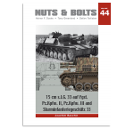 15-cm-s-I-G-33-auf-Fgst-Pz-Kpfw-II-III-and-Sturminfanteriegeschutz-33
