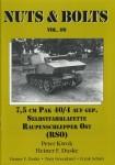 Vol-9-7-5cm-Pak-40-4-Auf-Gepanzerter