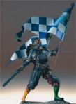 150mm-Landsknecht-Officer-1520