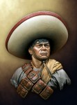 200mm-Mexican-Revolutionary-Bust