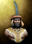 200mm-Zulu-Warrior-Bust