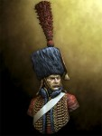 200mm-French-Hussar-Bust