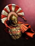 200mm-Spartan-Warrior-Bust
