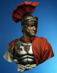 200mm-Roman-Pretorian-Bust