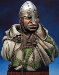 200mm-St-Lazarus-Knight-3-Faces-