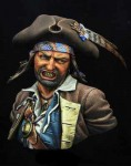200mm-Pirate-Bust